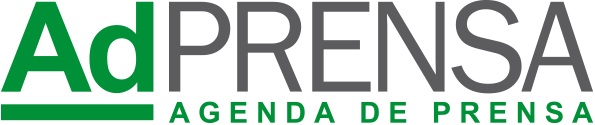 AdPrensa - agenda de prensa